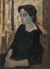 Christina Snellman