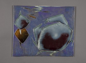 Brita Heilimo (1928-)*