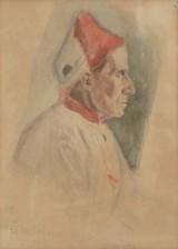 Axel Haartman