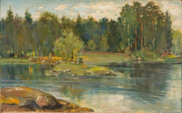 B. Gyllenberg*