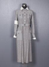 Lotta-uniformu