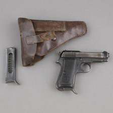 Beretta m/35