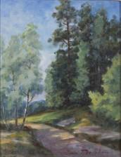 Ina Sjöström*