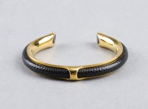 Rannekoru, Hermès