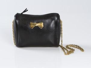 Käsilaukku, Nina Ricci