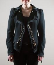 Gianfranco Ferre, jakku
