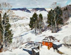 Issupoff, Alessio (Aleksej Vladimirovich), 1889-1957), (RU)