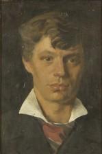Victor Westerholm*