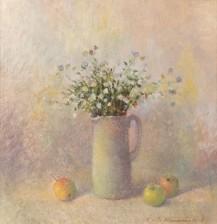 Raija Hurmerinta (1930-)*