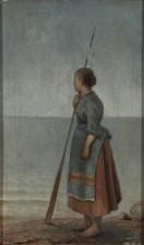 Aukusti Uotila (1858-1886)