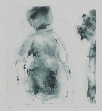 Eliisa Isoniemi (1960-)*