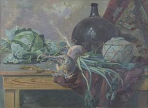Mikko Carlstedt*