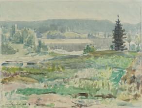 Lennart Segerstråle*