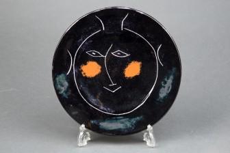 Pablo Picasso (1881-1973) (ES)