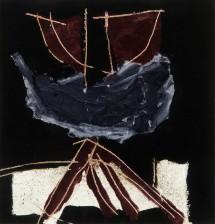 Mauno Hartman (1930- )*