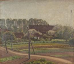 Siegfrid Neuhaus*