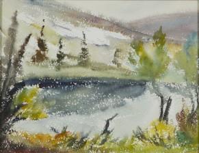 Viivi Schrowe-Kallio*