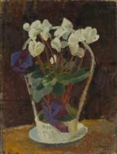 Verner Thomé (1878-1953)*