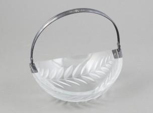 Kristallimaljakko