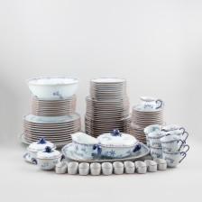 Ruoka-astiasto