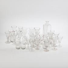 Karahvi ja laseja