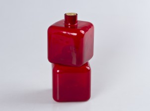 Pinottavia pulloja, 2 kpl