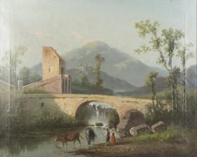 Theodor Gerard
