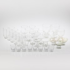 Erä laseja, 34 kpl