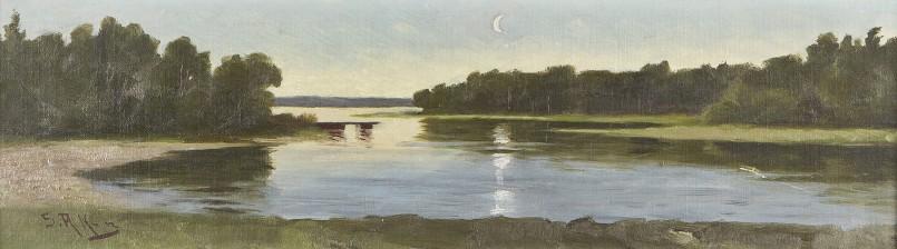 S.A. Keinänen