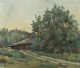 Kaapo Wirtanen*
