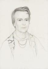 Ilja Glazunov
