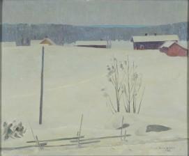 Matti Savolainen*