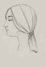 Christina Snellman*