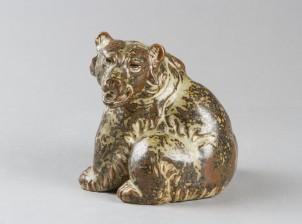Figuriini, karhu