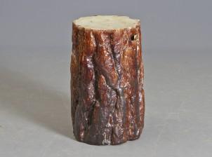 Puutarhaistuin