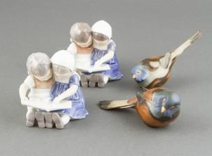 Figuriinejä 2+2