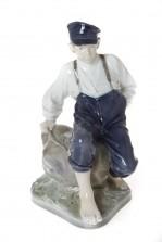 Figuriini, Onkipoika