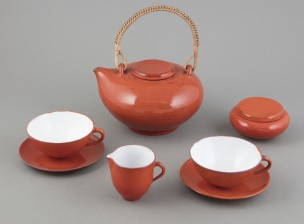 Teeastiasto, 2 heng