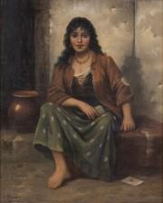 Y.Ollbert