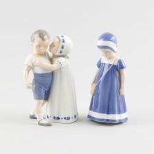 Figuriineja, 2 kpl