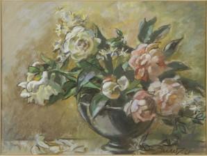 Martta Wendelin*