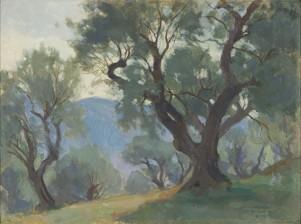 Vilho Sjöström (1873-1944)