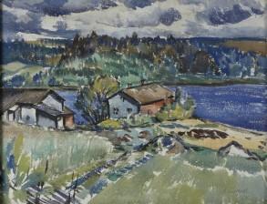 Anton Lindforss