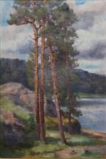 Ina Sjöström