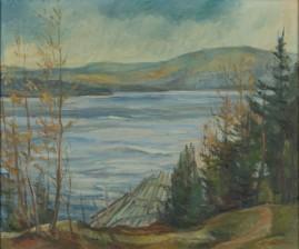 Aale Hakava