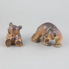 Figuriinejä, 2 kpl