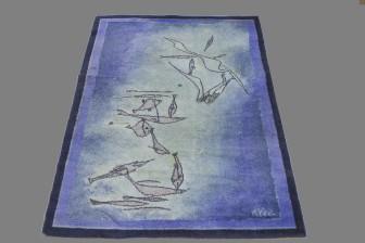 Matto (Paul Klee)