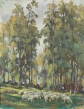 Kaapo Wirtanen