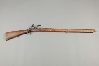 Piilukkokivääri