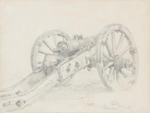 Ilja Jefimovitch Repin (1844-1930), (RU)